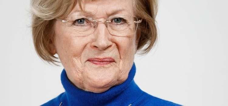 Anita Gut