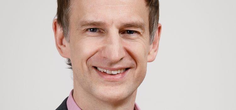 Stephan Dubach