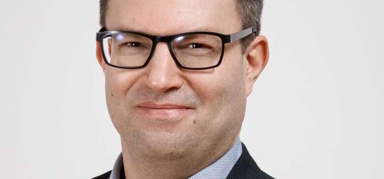 Michael Pérez